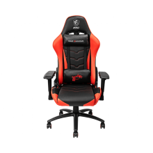 GHẾ GAMING MSI CHAIR CH120