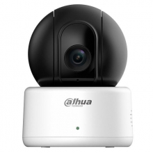 CAMERA WIFI DAHUA IPC-A12P HD 720 ( 1MB XOAY 360 ĐỘ )