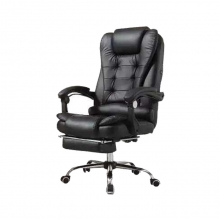Ghế Gaming E-Dra Office Chair EOC2000 ( Có Massage )
