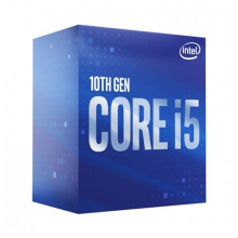 CPU CORE I5-10500 ( 3.1GHZ TURBO 4.5GHZ )