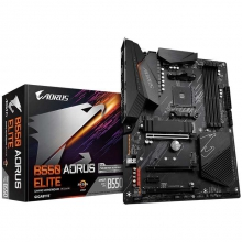 Mainboard Gigabyte B550 Aorus Elite ( AMD - SK AM4 )