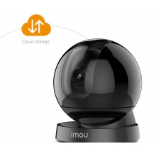 CAMERA WIFI DAHUA IMOU IPC-A26HP FULL HD ( 2MB XOAY 360 ĐỘ )